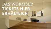 Grafik: Das Wormser Tickets