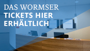 Grafik: Das Wormser Tickets Theater